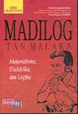 Madilog Tan Malaka Edisi Terbaru (Hard Cover)
