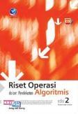 Riset Operasi dalam Pendekatan Algoritmis. Edisi 2+cd