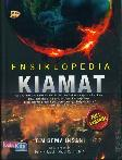 Ensiklopedia Kiamat (Full Colour)