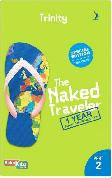 The Naked Traveler 6: 1 Year Round The World Trip Part 2