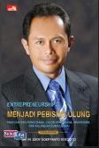 Entrepreneurship Menjadi Pebisnis Ulung Edisi Revisi (Soft Cover)
