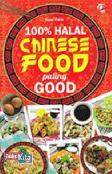 100% Halal Chinese Food Paling Good