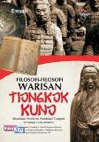 Filosofi-Filosofi Warisan Tiongkok Kuno