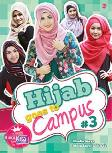 Hijab Goes To Kampus #3