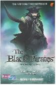 The Black Pirates : Perompak Hitam
