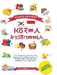 KAMUS LENGKAP KOREA INDONESIA (Prima)
