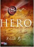 Hero (HC)
