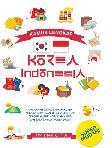 KAMUS LENGKAP KOREA INDONESIA (Kurniaesa)
