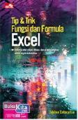 Tip dan Trik Fungsi dan Formula Excel