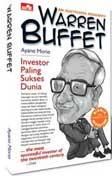 Warren Buffett : Investor Paling Sukses Dunia