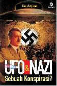 Ufo&Nazi Sebuah Konspirasi