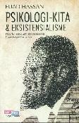 psikologi-Kita dan Eksistensialisme