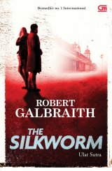 Ulat Sutra (The Silkworm)