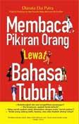 Membaca Pikiran Orang Lewat Bahasa Tubuh (Cover Lama)
