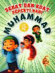Sehat&Kuat Seperti Nabi Muhammad