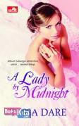 HR : A Lady By Midnight