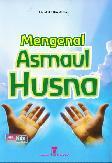 Mengenal Asmaul Husna