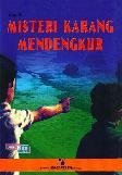 Misteri Karang Mendengkur