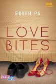 MetroPop : Love Bites