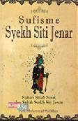 Sufisme Syekh Siti Jenar Edisi Terbaru 2014