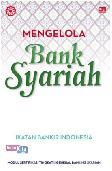 Mengelola Bank Syariah