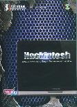 Hackintosh: Jalankan Mac Os X Dengan Pc Anda