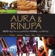 Aura & Rinupa:Berdialog Dengan Kayu Bambu