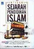 Intisari Sejarah Pendidikan Islam