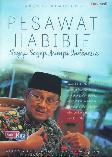 Pesawat Habibie: Sayap2 Mimpi Indonesia