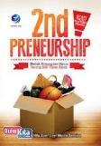 2nd Preneurship Melirik Untung dari Bisnis Barang 2ND Tahan Krisis