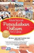 Kitab Sejarah Peradaban Islam Terlengkap