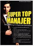 Super Top Manajer