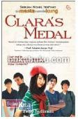 Claras Medal
