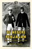 Bukukita Negeri Penjajah Orang Indonesia Belanda