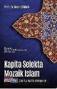 Kapita Selekta Mozaik Islam