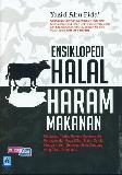 Ensiklopedi Halal Haram Makanan