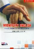 Midwifery English: Pratical English For Midwifery Students