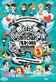 SMTown Salah Gaul 3