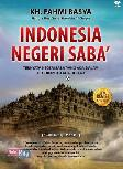 Indonesia Negeri Saba