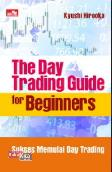 Day Trading Guide For Beginners,The