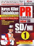 SD/Mi Kl 1 Jurus Kilat Taklukkan Pr Edisi Terbaru&Terlengkap