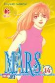 Mars 14: Lc