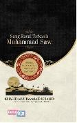 Sang Rasul Terkasih Muhammad Saw
