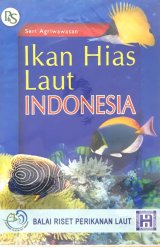 Ikan Hias Laut Indonesia