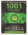 1001 KEAJAIBAN ASMAUL HUSNA