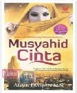 MUSYAHID CINTA