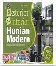 Eksterior & Interior Hunian Modern