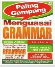 Paling Gampang Menguasai Grammar