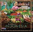 Dapur Indonesia : 300 Resep Makanan Populer Nusantara
