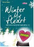 Winter in My Heart : Tidak semua orang meninggalkanmu, Yuk!